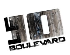 partenaire--10-boulevard