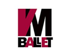 partenaire-vm-ballet
