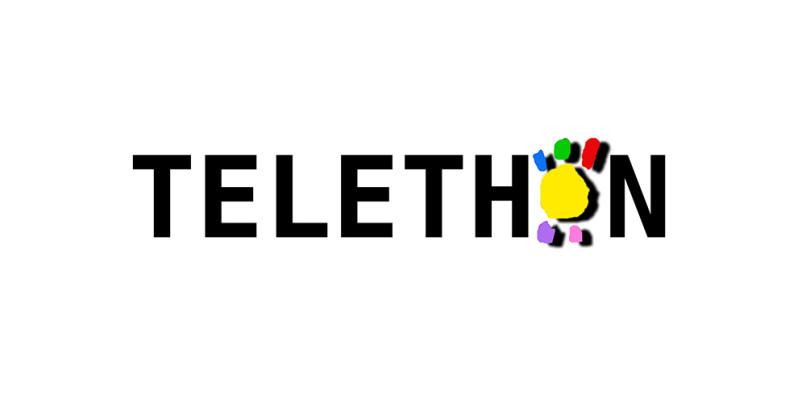 actu-telethon