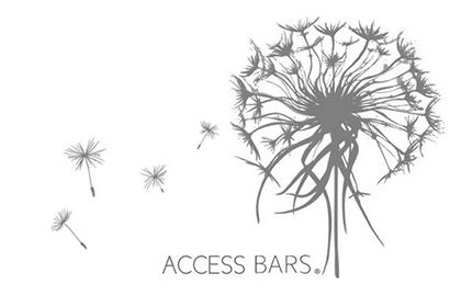 massage Access Bars